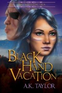 blackhandvacationweb