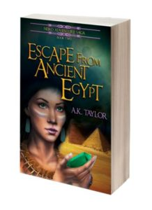 escapefromancientegypt3d