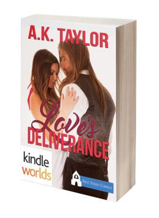 Love's Deliverance